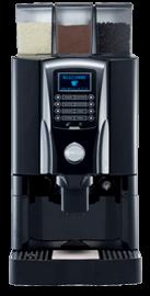 Polar Macco Kaffemaskin