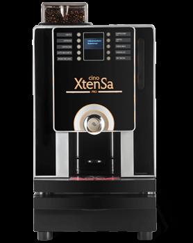 Polar Xtenca kaffemaskin