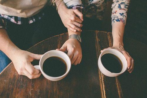 Kaffepausen4