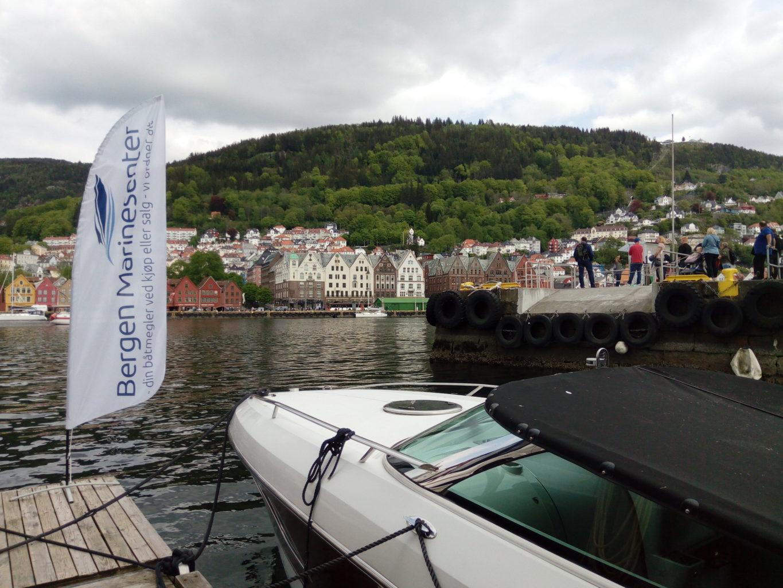 Bergen Marinesenter
