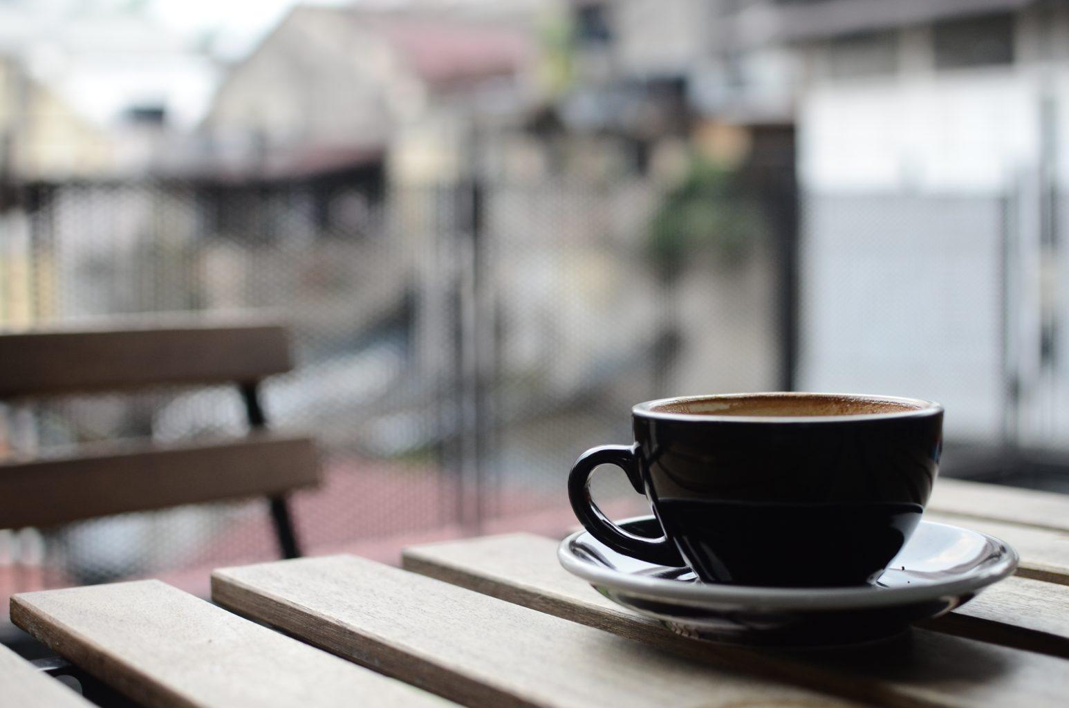 be26eace Vi har satt sammen en liste med forslag til koselige søndagsaktiviteter  hvor det er plass til både kaffe, venner, familie og gode samtaler.