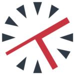 tidsbanken logo