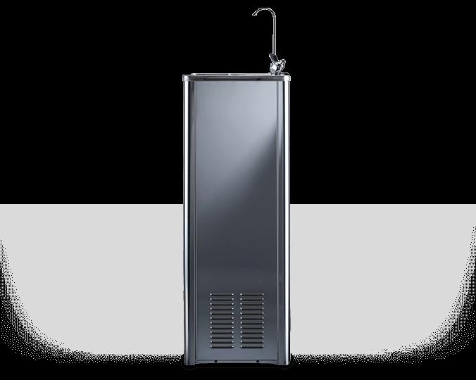 F4 vanndispenser