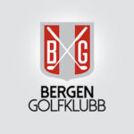 Logo Bergen Golfklubb